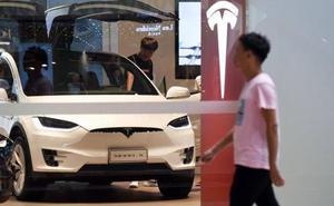 Un coche eléctrico por menos de 10.000 euros
