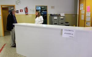 Albal inicia las obras para ampliar el Centro de Salud y aumentar las consultas