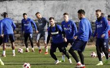 Ultimátum al Valencia CF: no está permitido fallar más