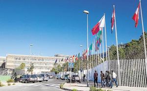 La oficina de propiedad intelectual de la UE cumple 25 años con dos millones de marcas
