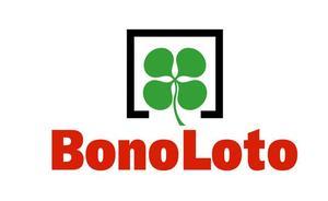 La Bonoloto de este sábado deja más de 99.000 euros en la Comunitat