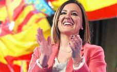 Català quiere recuperar Valencia para terminar con «el catalanismo»