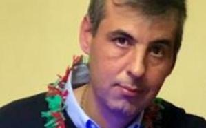 Hallado sano y salvo Ivan Huete, el hombre desaparecido en Xeraco