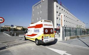 La policía investiga otras dos agresiones sexuales en Valencia
