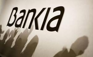 La Audiencia de Valencia absuelve a Bankia de devolver lo pagado por el impuesto hipotecario