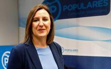 María José Català: «Esta será la última cabalgata de las magas»