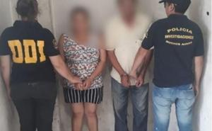Una pareja dejaba que su casero violara a su hija para no pagar el alquiler