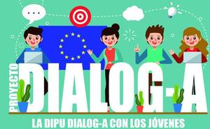 Arrancan en Alcoy los encuentros del Proyecto Dialog-A para implicar a los jóvenes en política