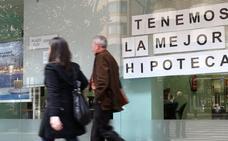 Bancos y financieras, las principales quejas de los consumidores valencianos