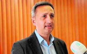 «La Diputación de Alicante se volverá a sumar en 2019 al Fondo de Cooperación»