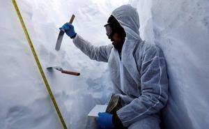 Educación convoca las ayudas para captar científicos del extranjero