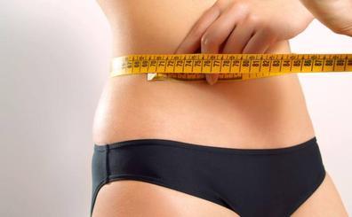 ¿Cómo puede ayudarte el 'mindful-eating' a perder peso?
