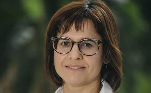 La valenciana Nuria Muelas, nueva Coordinadora en la Sociedad Española de Neurología