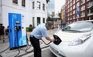 ENCUESTA | ¿Comprarías un coche eléctrico?
