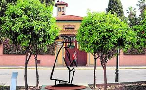 Villa Amparo, referente cultural y cívico