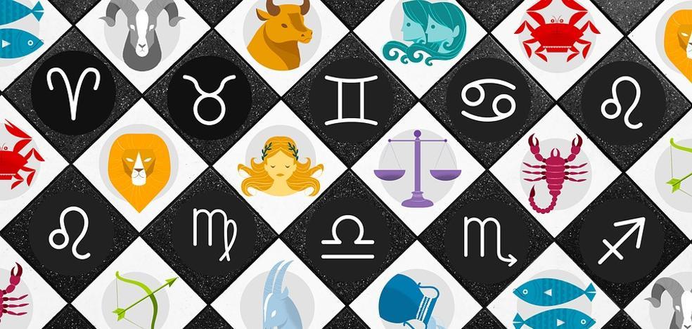 Horóscopo del lunes 14 de enero: predicciones sobre amor, salud y dinero