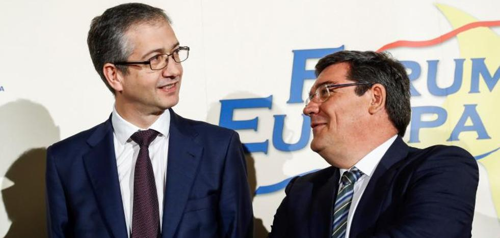 La Airef considera que la política fiscal de los Presupuestos es «muy similar» a la de otros años
