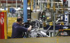 Ford y Volkswagen limitan su alianza a la producción de furgonetas en 2022