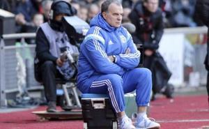 La Liga Inglesa investiga a Bielsa por su espionaje