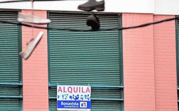 Precios De Pisos En Venta En Valencia Las Provincias