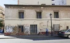Las Corts aumentan la presión contra el Consistorio por la Alquería Julià