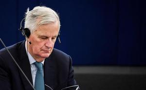 Bruselas descarta renegociar el pacto de salida y pide a Londres aclaraciones