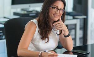 El PP ratifica a Eva Palomares como candidata a la alcaldía de Tavernes