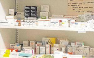 Sanidad retira dos lotes de un polémico fármaco contra las migrañas y otros trastornos neurológicos