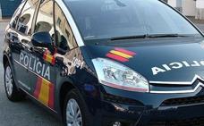 Hallan a un joven fallecido en su piso días después de producirse un incendio en Castellón