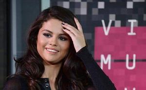 Selena Gomez, recuperada de su crisis emocional
