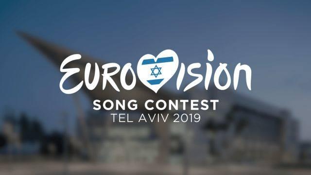 ¿Cuándo se conocerá quién representa a España en Eurovisión 2019?