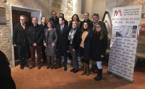 L'Horta Sud proyecta 54 acciones para su desarrollo