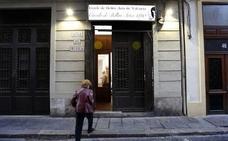 Ximo Puig reacciona a la crisis del Círculo de Bellas Artes