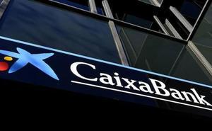 Caixabank plantea 238 despidos en la Comunitat