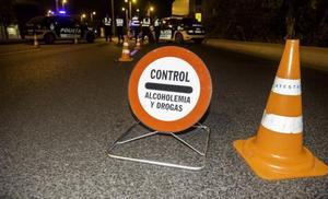 ¿Por qué la Guardia Civil realiza menos controles de drogas a los conductores?