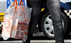 Estos son los planes de las grandes cadenas de supermercados para reducir los plásticos