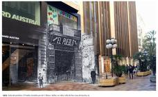 La presión obliga a Ribó a buscar una negociación con la Fundación Blasco Ibáñez