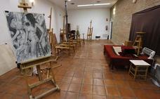 Puig reacciona a la crisis del Círculo de Bellas Artes ante la falta de solución de Cultura