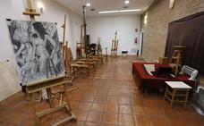 Cultura ofrece al fin una solución al Círculo de Bellas Artes