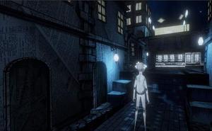 Un videojuego creado por jóvenes valencianos llega a PlayStation VR