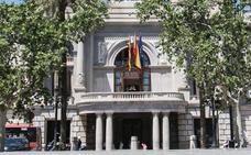 Lecciones de redacción no sexista para los funcionarios de Valencia