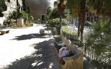 La falta de personal en Valencia demora cinco meses las ayudas de la Renta de Inclusión y Dependencia