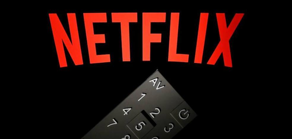 Códigos secretos de Netflix para ver películas y series ocultas en su catálogo