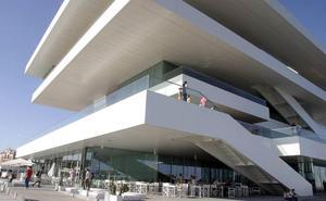 ¿Qué hacer este sábado 19 de enero en Valencia?