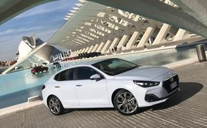 Hyundai Koryo-Car cierra con éxito el año