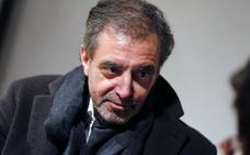 Manuel Borja-Villel, director del Reina Sofía: «El San Pío V me parece extraordinario, pero debería ser cuidado y mimado»