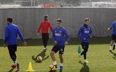 El despertar del Valencia se pone a prueba en Balaídos