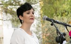 Fallece a los 38 años Teresa Iborra, concejala de Almussafes