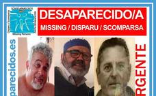 Investigan la desaparición de un velero alquilado en Palma con tres tripulantes alicantinos