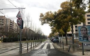 Los vecinos de El Pla temen que el Ayuntamiento imponga la zona azul